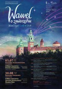 wawel7